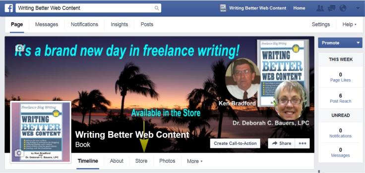 Best Content Writer Website For Masters